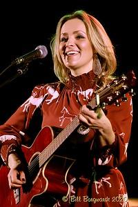 Tiffany Dowhan - Danny Hooper - Edmonton Inn 2-20 127