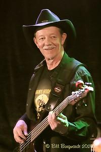Bobby Rosa - Danny Hooper - Edmonton Inn 2-20 032
