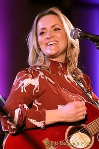 Tiffany Dowhan - Danny Hooper - Edmonton Inn 2-20 147