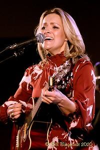 Tiffany Dowhan - Danny Hooper - Edmonton Inn 2-20 132