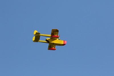 AFRB4423
