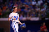 Florida Gators softball softball pitcher Katie Chronister as the Gators hosted Team USA at Katie Seashole Pressly Stadium in Gainesville, Florida on February 11th, 2020 (Photo by David Bowie/Gatorcountry)
