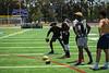 2020-06-01 Football Pioneer HS-9