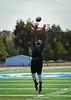 2020-06-01 Football Pioneer HS-3