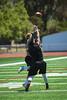 2020-06-01 Football Pioneer HS-19