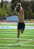 2020-06-01 Football Pioneer HS-8