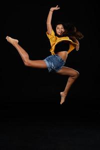 www.csraphotography.com