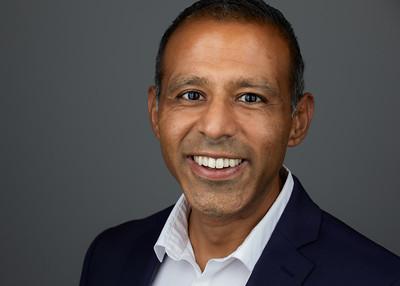 Amit Govil