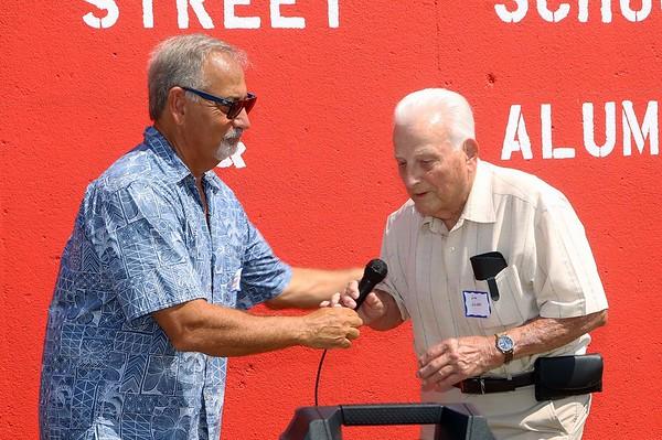 200725 39th Street reunion 3