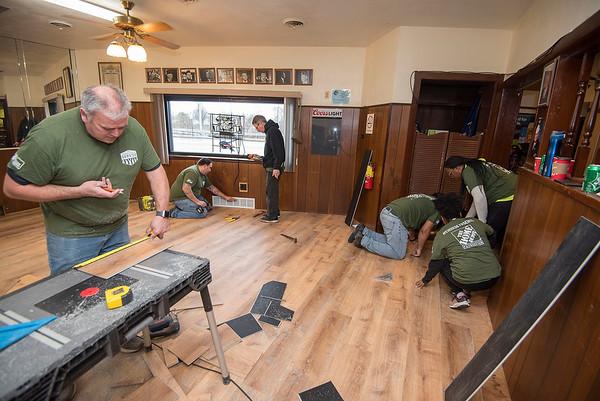 200310 Flooring Donation 2