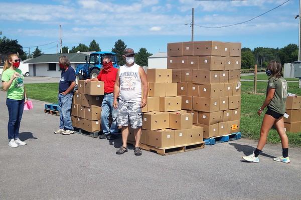 200807 Food Giveaway 4