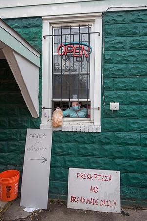 200424 Little Bakery 3
