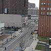 200321 Niagara activity 4