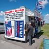 200720 Trump Trailer 6