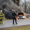 200111 Car Fire 1