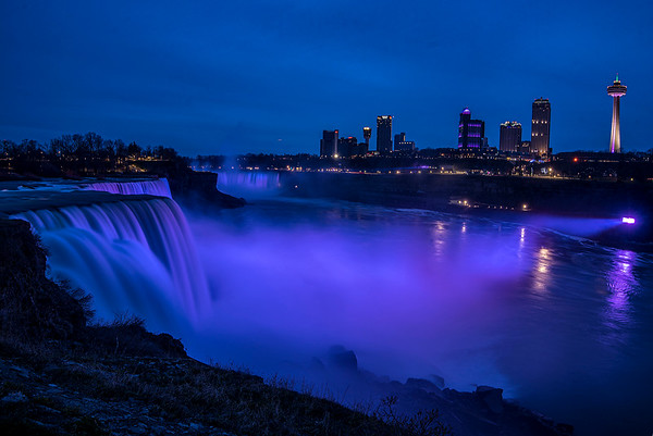 200420 Purple Falls 3