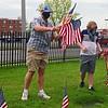 200523 Oakwood Flags 3
