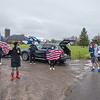 200430 Airman Parade 2