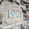 200917 First Unitarian 3<br /> James Neiss/staff photographer <br /> Niagara Falls, NY - The First Unitarian Universalist Church on Main Street will be celebrating their 100th anniversary in 2021.