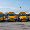 200825 School Busses 2