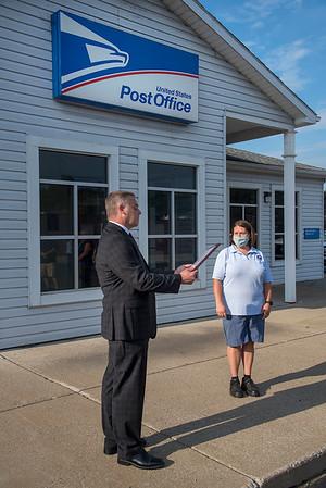 200811 Postal Hero 1
