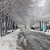 201225 Frosty Falls 3