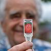 200811 Big Tomato 2