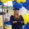 200627 NFHS Graduation 3