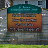 200408 Online Church 4