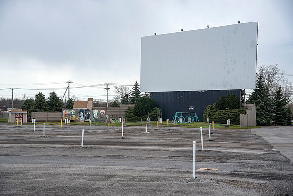 200512 Drive-In 5