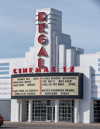 200316 Virus - Movie Theatre 2