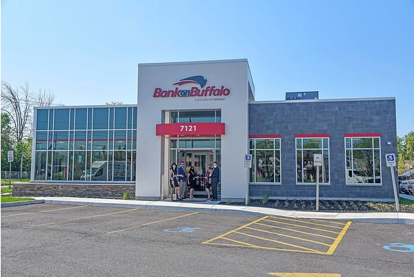 200526 Bank On Buffalo