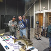 200117 Fishing Expo 1B