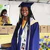 200627 NFHS Graduation 4