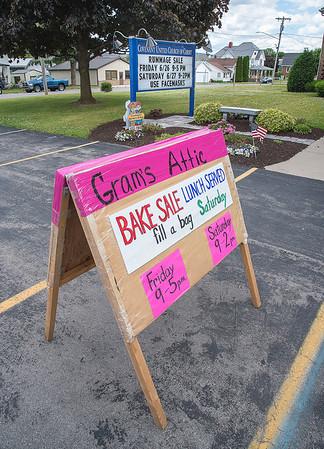 200625 Rummage Sale 2