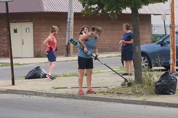 200808 Clean Mob 6