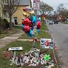 200423 Fatal Vigil