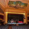 201013 Palace Theatre 1