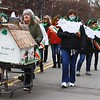 200314 Youngstown St. Patrick's Day Parade 9