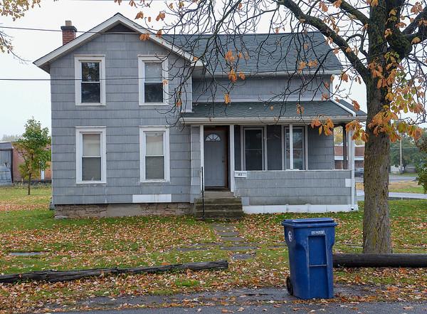 201019 Shooting House 2