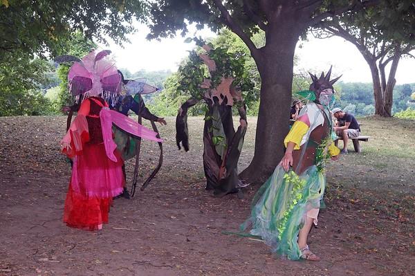 200815 Fairy House Festival 6