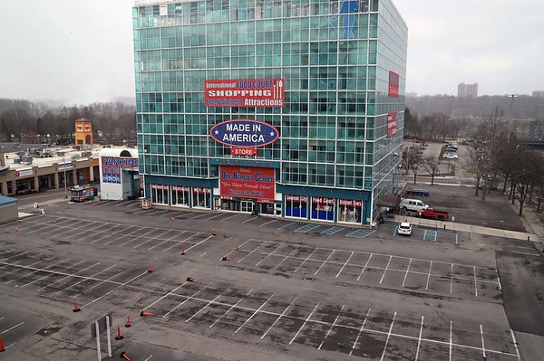 200321 Niagara activity 3