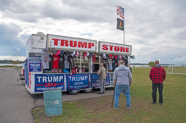 201002 Trump Trailer 2