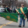 200314 Youngstown St. Patrick's Day Parade 8