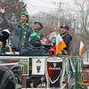 200314 Youngstown St. Patrick's Day Parade 5