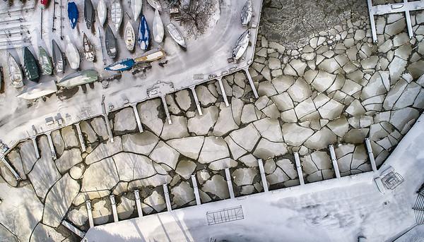 200214 Lake Ice 1