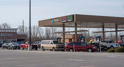 200316  Low Gas Price Enterprise