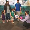 200722 Aquarium Donation 1