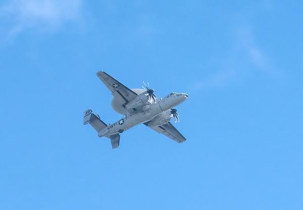 200818 Enterprise 2