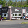 200609 LKPT Open Enterprise 2<br /> James Neiss/staff photographer <br /> Lockport, NY - Breakfast is again being served at the Kalamata Family Restaurant on S. Transit Road.